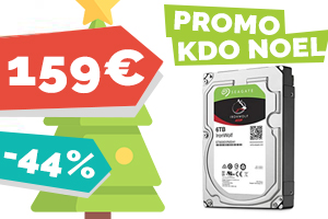 promo-noel-stockage-hdd-disque-6to