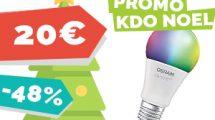 promo-osram-ampoule-smart
