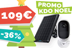 promo-reolink-argus-solaire