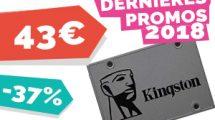 promo-ssd-kingston-disque-raspberry-pi