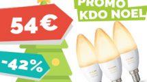 promo-noel-philips-hue-e14-white