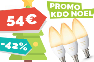 promo-noel-philips-hue-e14-white