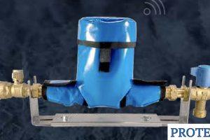 protectonnect-protection-compteur-eau-connecte-iot-smarthome