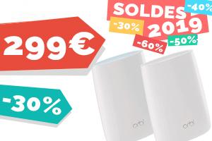 soldes-orbi-netgear-wifi