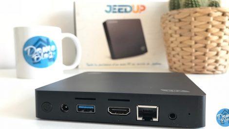 test-jeedup-box-domotique-iot-smarthome-domolab-domoblog