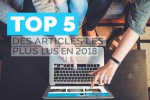 top5-articles-domotique-2018