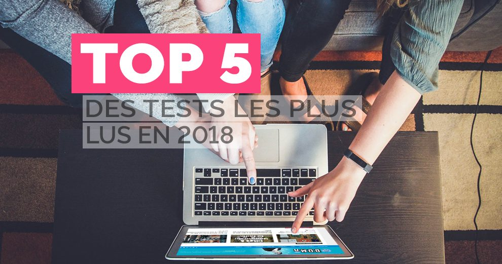 top5-tests-domotique-2018