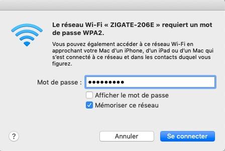 zigate-connexion-wifi-reseau-password-ssid