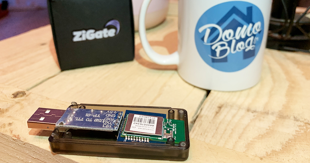 zigate-domotique-iot-test-box-eedomus-jeedom-zigbee