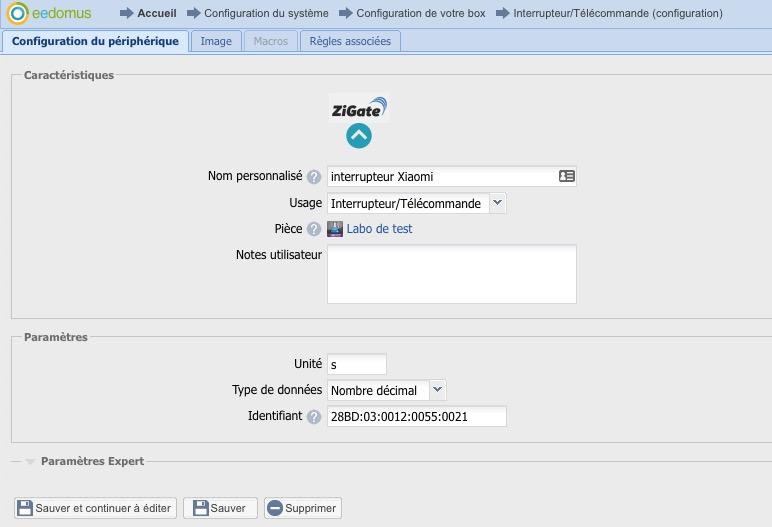 zigbee-zigatbox-domotique-eedomus