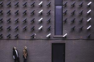 Zoom sur la vidéo surveillance pour la maison connectée, comment, pourquoi et quelles caméras choisir ?