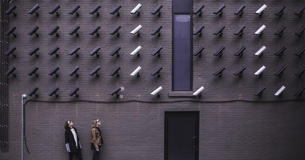 cameras-video-surveillance-guide-domotique