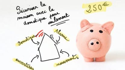 domotique-securisation-eco-budget-jeedom-smarthome