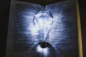 domotique-technologie-cinema-invention-fiction-creation