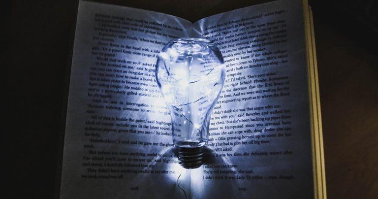 L'histoire de la domotique : De la fiction à la réalité