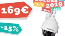 foscam-camera-motorisee-soldes