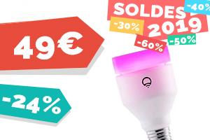 lifx-ampoule-wifi-e27-soldes