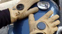 ontracks-gps-moto-iot-gants-guidage-ces-2019