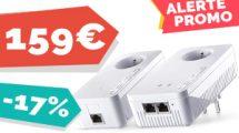 promo-cpl-devolo-wifi-1200