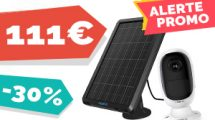 promo-reolink-argus-2-solaire