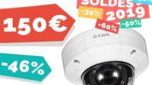 promo-soldes-camera-poe-dlink-1080-HD