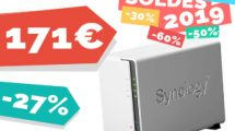promo-soldes-synology-ds218j