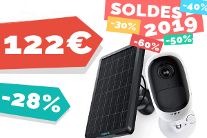 reolink-argus-2-solaire-wifi