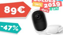 reolink-argus-camera-ip-solaire-sans-fil-wifi