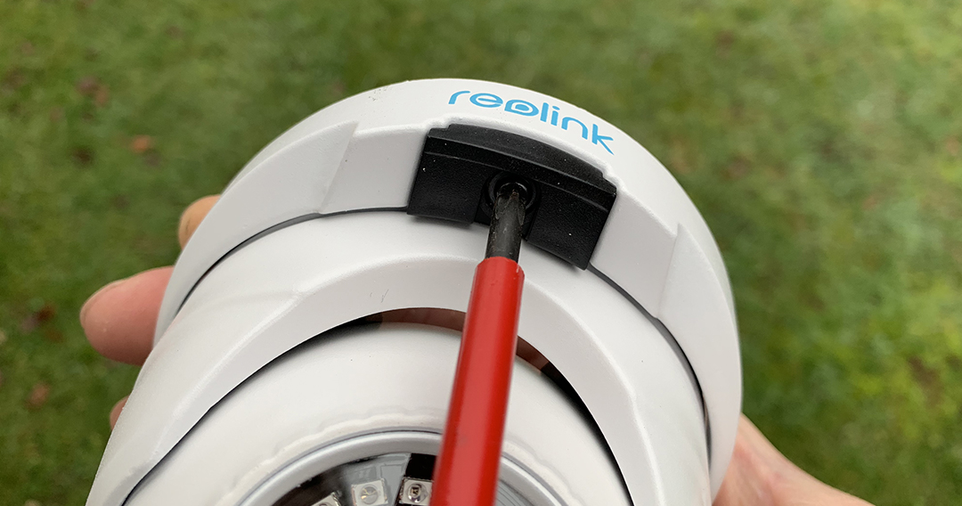 reolink-rlc-420-test-full-hd-5mp-fixation
