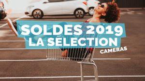 soldes-2019-hiver-domotique-maison-connectee-cameras