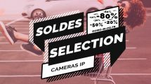 soldes-cameras-ip-selection