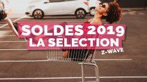 soldes-domotique-2019-selection-zwave-maison-promo-bonplan