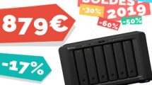 soldes-nas-synology