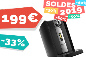soldes-perfectdraft-philips-biere