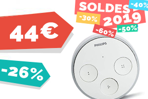 soldes-philips-hue-tap