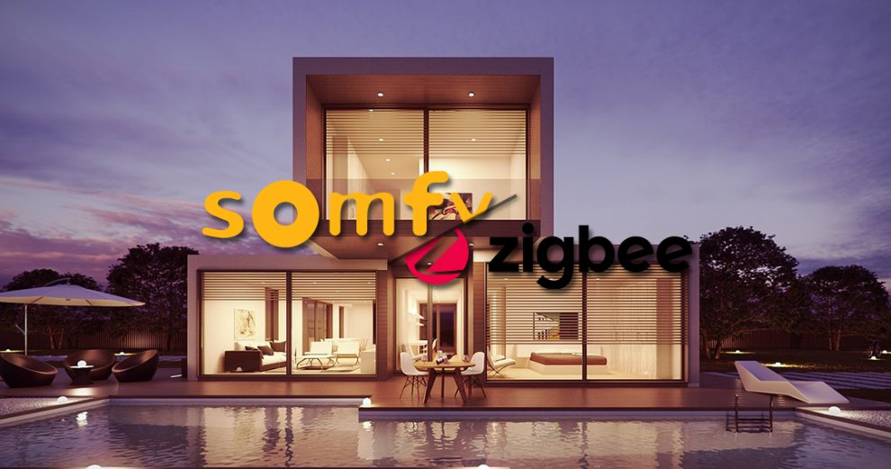 somfy-zigbee-domotique-tahoma-maison-connectee-iot-smarthome-ces-2019