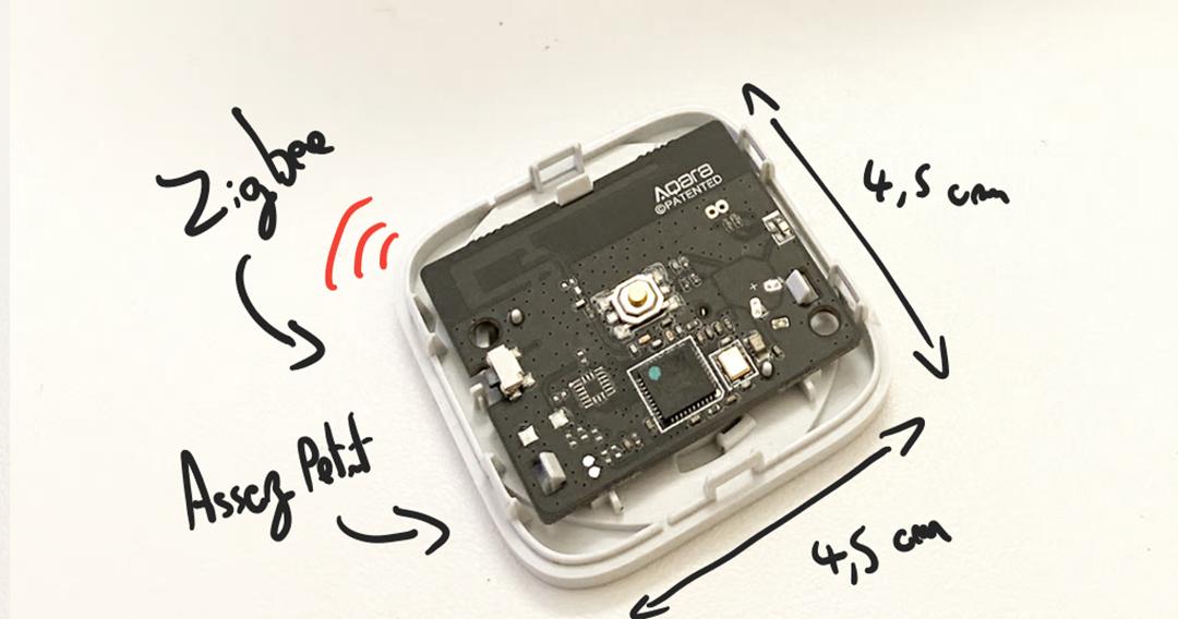 bouton-xiaomi-aqara-zigbee-interrupteur-maison