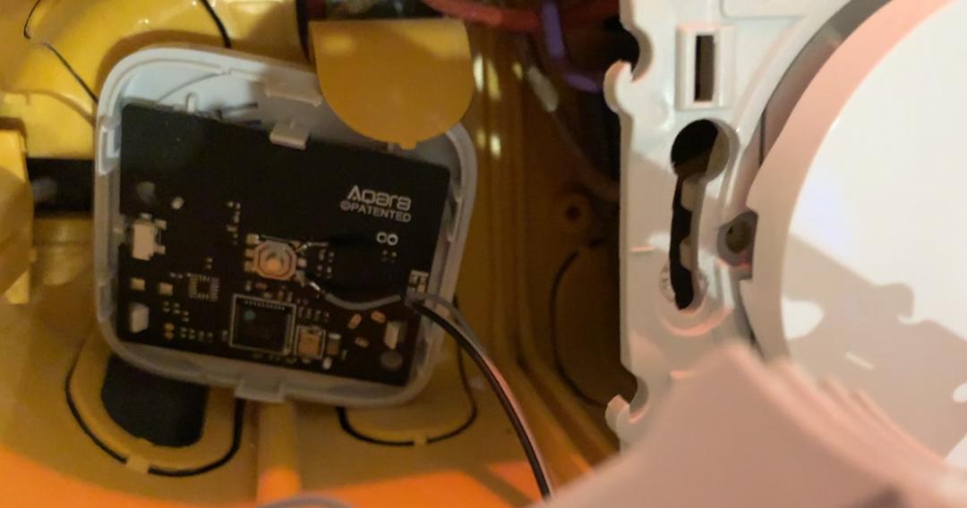 domotique-interrupteur-legrant-xiaomi-existant-zignbee