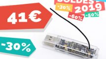 dongle-edisio-promo-soldes