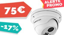 foscam-camera-ip-poe-promo
