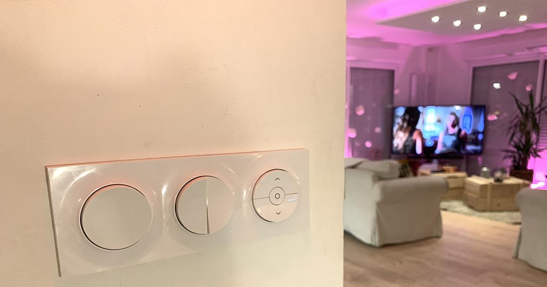 gestion-lumière-domotique-zigbee-interrupteurs-existants-schneider-legrand