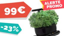 jardin-connecte-smart-garden-promo