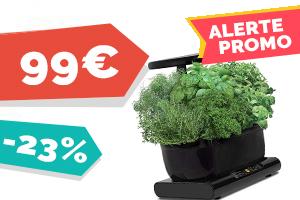 jardin-connecte-smart-garden-promo