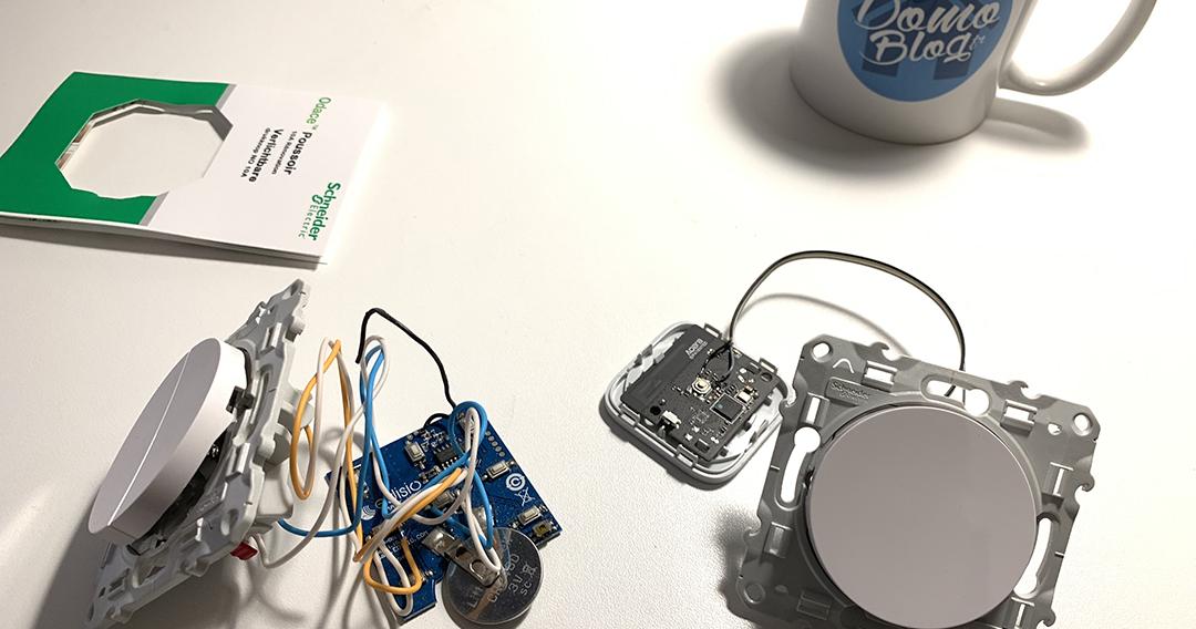 jeedom-interrupteur-existant-domotique-desing-style-automatisme