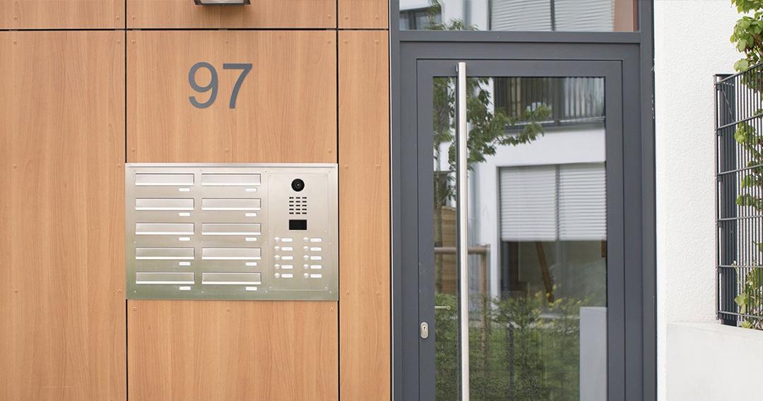 knobloch-doorbird-boite-aux-lettres-connectee