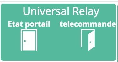 module-universel-fibaro-fgbs-001