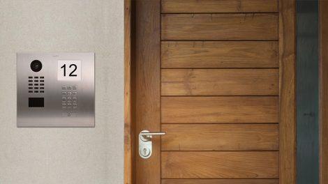 nouveau-portier-connecte-doorbird-D2101IKH