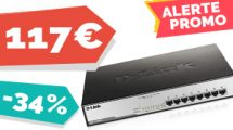 promo-switch-dlink-poe