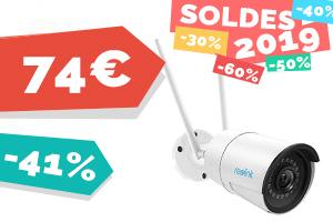 reolink-camera-soldes