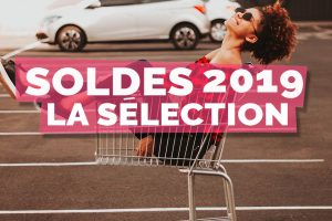 soldes-selection-2019-domotique-iot-smarthome